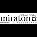Miraton