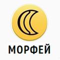 Morfey