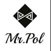 Mr.Pol