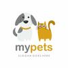MYroslava Pets