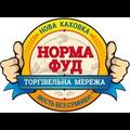 Норма-Фуд