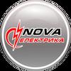 Nova Електрика