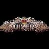Nui Very