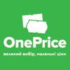 OnePrice