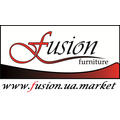 Fusion Furniture