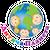 Дитяча Планета
