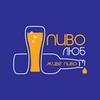 Пиволюб