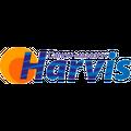 Harvis