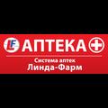 Система аптек