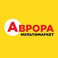 Сьогодні АВРОРА