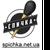 Спичка spichka.net.ua