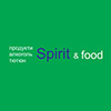 Spirit & food