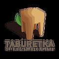 Taburetka.ua