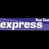 Там Там Express