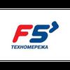 Техномережа F5