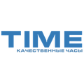 Time.biz.ua
