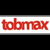 TobMax