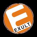 Exult