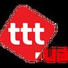 TTT.ua