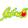 Универсам «Яблоко»