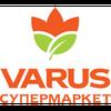 VARUS