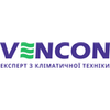 VENCON.UA