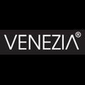 Venezia-online