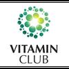 VitaminClub