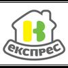 ВК Експрес